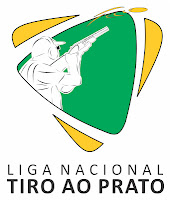 Liga Nacional de Tiro ao Prato - Tiro Esportivo