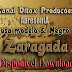 DePausa Modelo Ft Negro Bina - Zaragada [Kuduro] (Download) Ditox Produções