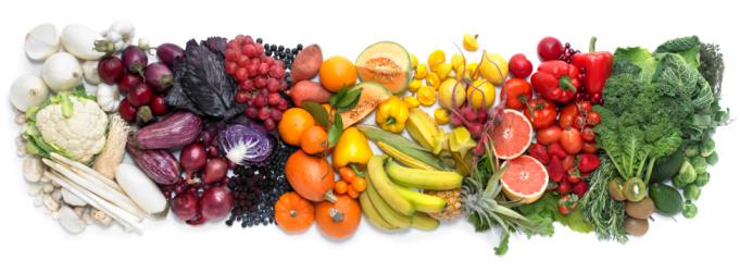 Supplier Sayur Mayur Di Surabaya Buah Dan Sayur Berserat Tinggi