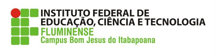Campus Bom Jesus