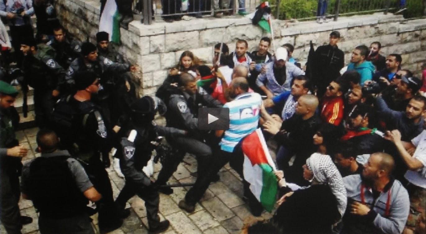 http://www.presstv.com/detail/2014/07/24/372651/israel-kills-several-palestinians-in-wb/