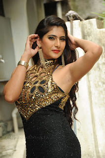 Neha saxena  Picture shoot 012.jpg
