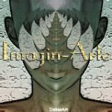 IMAGIN_ARTE