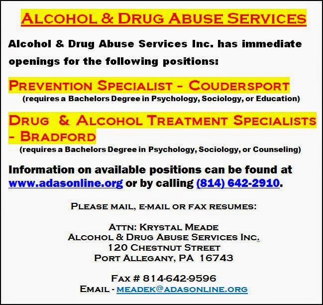 www.adasonline.org