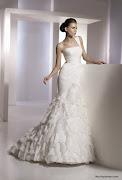 Vestidos de novia de Cotin Sposa muy hermosos vestidos de novia de cotin sposa