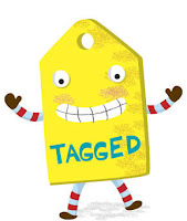 tagged.jpg (288×340)