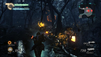 Lost Planet 2 PC Game (2)