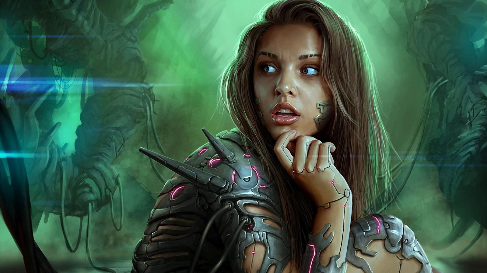 http://4.bp.blogspot.com/-jV05qpEIqoo/UEHaLhxm6uI/AAAAAAAAEhg/6-028og8F4Y/s1600/cyborg-woman-1080.jpg
