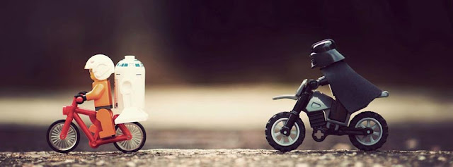 Awesome Facebook Timeline Covers - 4
