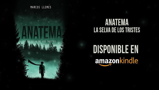 http://www.amazon.com.mx/dp/B014J36KJ8