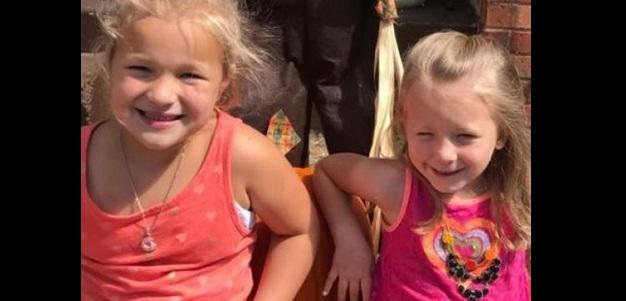 Το συγκλονιστικό τηλεφώνημα πατριού: Η γυναίκα μου μόλις σκότωσε τα παιδιά της