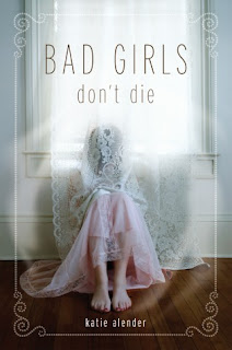 https://www.goodreads.com/book/show/3678651-bad-girls-don-t-die?from_search=true&search_version=service_impr