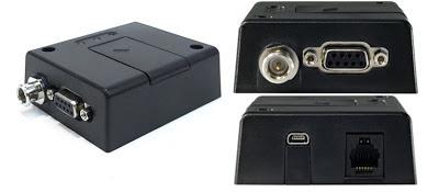http://www.comm2m.fr/nos-produits/cep-modem-cellulaire/