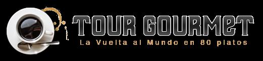 Tour G