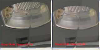 Obiectivul Tamron 18-270 - pentru cei care doresc versatilitate maximă, la o calitate acceptabilă Tamron+18-270+vs+Nikon+55300