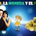 El pastor, la moneda y el niño (humor)