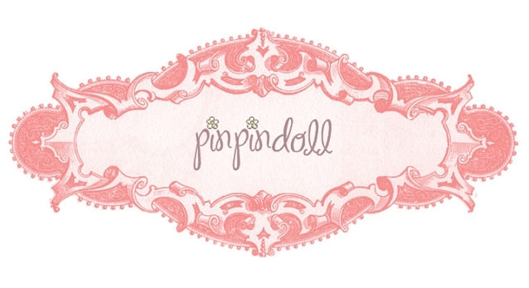 pinpindoll
