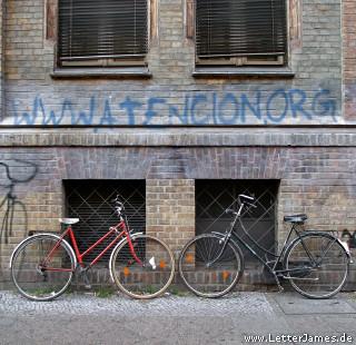 www.atencion.org