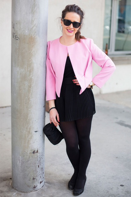 Street_Style_MBFW_Madrid_The_Pink_Graff_07