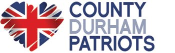 County Durham Patriots