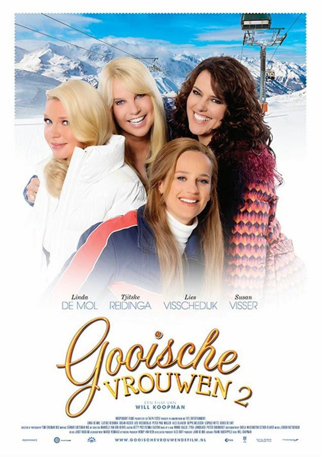 Vrouwen 2 film kijken online, Gooische Vrouwen 2 gratis film kijken ...: filmsstreamen.blogspot.com/2015/02/gooische-vrouwen-2-films-kijken...