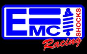 EMC Racing Shocks