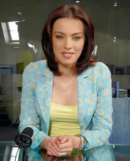 Виктория Петрова вече има един неуспешен брак зад гърба си с оператора Добромир Иванов