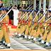 <center>Shortlist of Police Constable Driver -KP II Thrissur 2014</center>