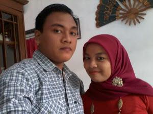 Pasangan Terfavorit 2013
