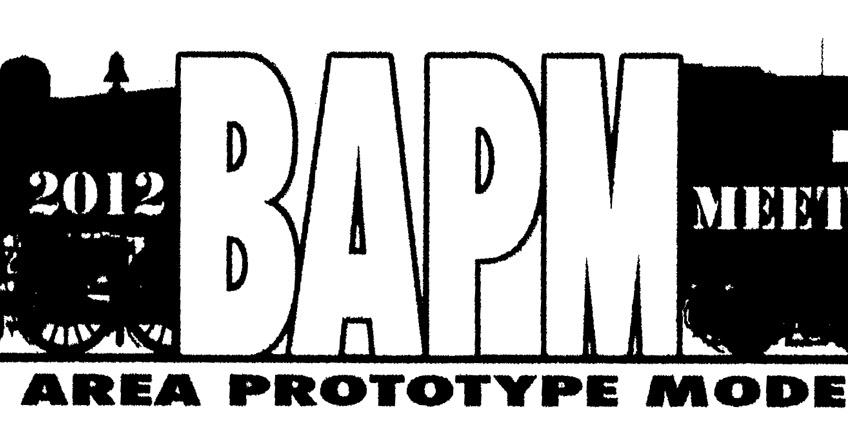 prototype modelers meet naperville il police