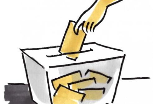 elecciones Manilva 2015