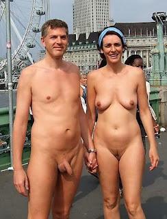 青少年的裸体女孩 - rs-14-786409.jpg