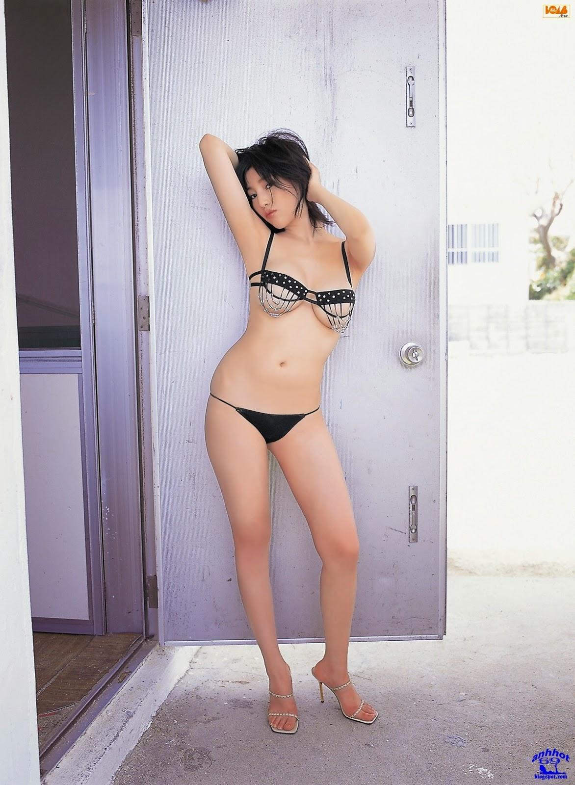 yuuri-morishita-02113496