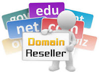 Cara Mendapatkan Uang Dengan Menjadi Reseller Domain