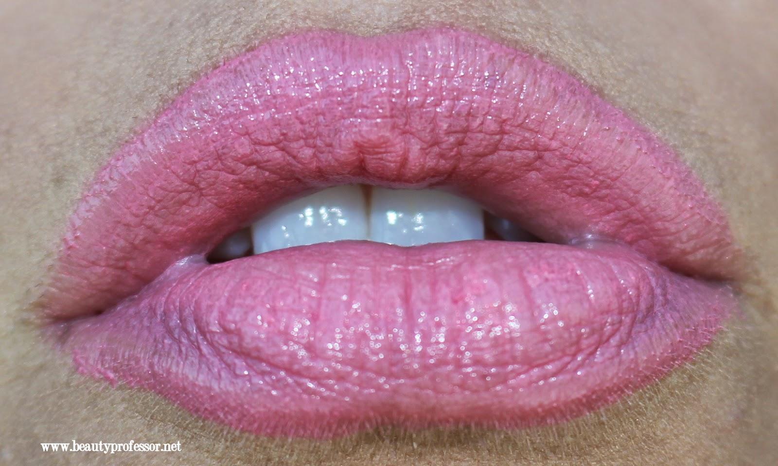 lipstick queen silver screen lipstick come up
