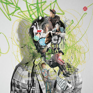 SHINee (샤이니) - Dream Girl - The Misconceptions Of You  image