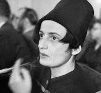Literatura rusa, ayn rand, filosofía rusa, egoísmo racional, objetivismo