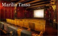 Eu recomendo o blog: Marília Tasso