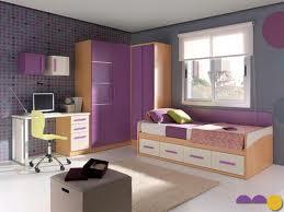 Mueble juvenil 2011 muebles cocinas sevilla tienda - Muebles ikea sevilla ...