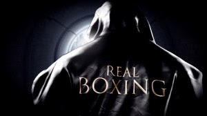 Real Boxing v2.1.0 MOD APK (Unlimited Money+Packs Unlocked)
