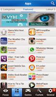 Mobo Market APK free download