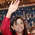 Roseana decide deixar a vida pública e avisa que não disputará mais eleições