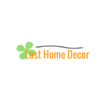 lasthomedecor
