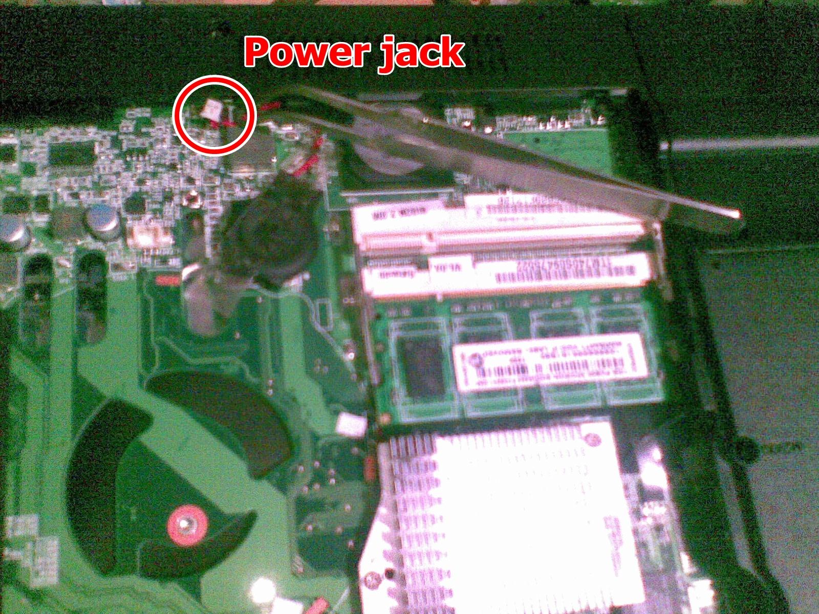 Aripware Notes Cara Ganti Bateray Bios Axioo Neon Mnc Baterai Cmos Labtop Cr 2032 Kabel 2 Posisi Dan Jack Powernya Yang Ada Di Bawah Casing