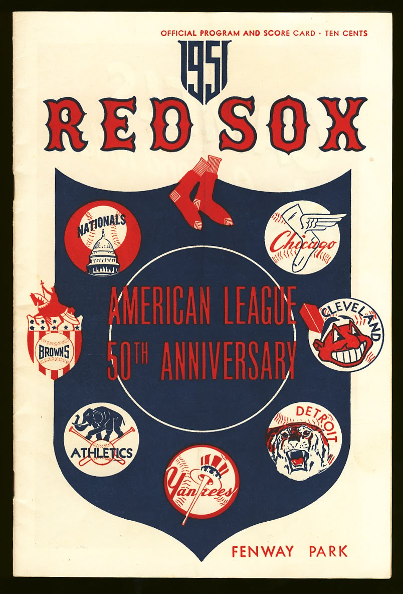 the fleer sticker project american league team logos from 60