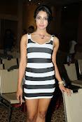 Sanjana latest glam pics-thumbnail-7