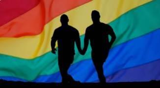 Dragnea vrea referendum privind familia, dar şi o soluţie pentru gay