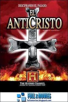 El Anticristo en Español Latino