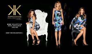 lipsy, abiye, abiye modelleri, 2014 abiye modelleri, desenli, dar, uzun  kısa, genç, moda,