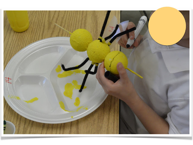 https://www.teacherspayteachers.com/Product/Insects-Eat-Too-Lets-Make-a-Book-137601